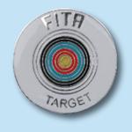 Target_FITA_Target_Awards